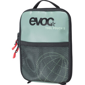 EVOC Tool Pouch S Olive